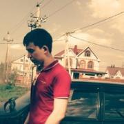 Установка драйвера сетевой карты в Набережных Челнах, Равиль, 27 лет