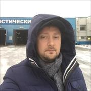 Ремонт двигателя Ссангйонг, Антон, 34 года