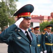 Адвокаты в Шатуре, Евгений, 31 год