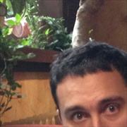 Доставка утки по-пекински на дом - Прокшино, Йозеф, 37 лет