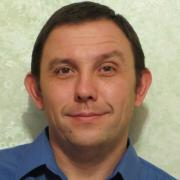 Доставка еды из ресторанов - Андроновка, Виктор, 42 года