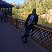 Ремонт аудиотехники и видеотехники в Новосибирске, Евгений, 37 лет