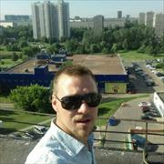 Цена навеса аксессуаров, Василий, 31 год