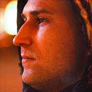 Замена передней панели iPhone 5, Станислав, 36 лет