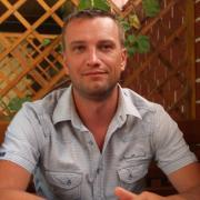 Доставка картошка фри на дом в Краснозаводске, Александр, 43 года