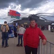 Служба вскрытия замков, Дмитрий, 46 лет