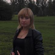 Горячий педикюр, Ольга, 40 лет