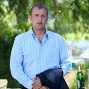 Доставка хлеба на дом - Юго-Восточная, Павел, 38 лет