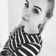 Фотографы на корпоратив в Перми, Мария, 26 лет