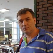 Ремонт детской комнаты , Юрий, 48 лет