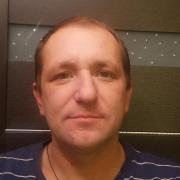 Срочная установка межкомнатных дверей, Владимир, 43 года