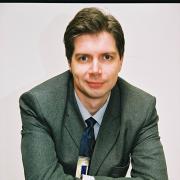 Станислав Гусев
