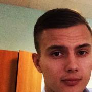 Доставка на дом сахар мешок - Беломорская, Виктор, 28 лет