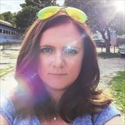 Омоложение лица, Ольга, 32 года