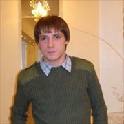 Доставка продуктов из Ленты - Боровицкая, Павел, 37 лет