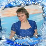 Подготовка кTestDaF, Юлия, 37 лет