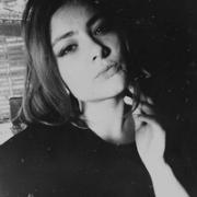 Газожидкостный пилинг, Евгения, 26 лет
