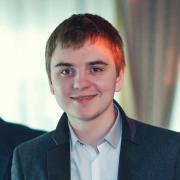 Доставка корма для собак - Покровское, Антон, 28 лет
