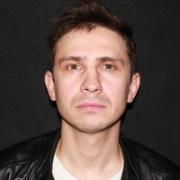 Доставка детского питания в Дедовске, Дмитрий, 37 лет