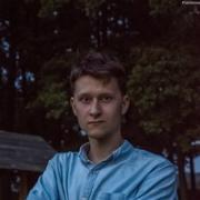 Услуги стирки в Нижнем Новгороде, Максим, 22 года