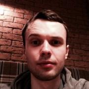 Доставка из магазина Leroy Merlin - Фонвизинская, Дмитрий, 29 лет