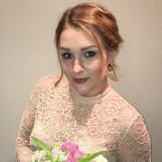 Озонотерапия, Ксения, 29 лет