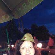 Адвокаты по ДТП у метро Авиамоторная, Екатерина, 37 лет