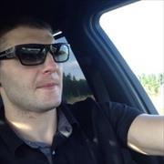 Ремонт рулевых реек Mercedes, Антон, 33 года