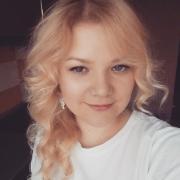 Юристы по страховым спорам в Краснодаре, Ирина, 33 года