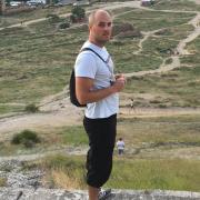 Доставка на дом сахар мешок - Орехово, Денис, 36 лет