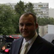 Ремонт MERCEDES BENZ, Андрей, 42 года