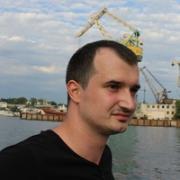 Тимофей Л., г. Москва