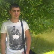 Дмитрий С., г. Москва