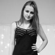 Ремонт рулевой Шкода, Валентина, 29 лет