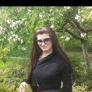 Репетиторы покаталанскому языку, Светлана, 42 года