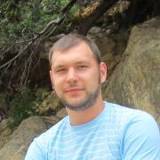 Ремонт рулевой Уаз, Максим, 32 года