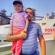 Отделка сайдингом, Иван, 35 лет