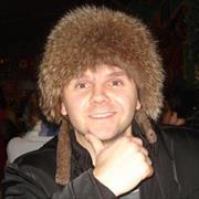 Установка домашнего кинотеатра в Краснодаре, Сергей, 37 лет
