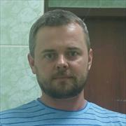 Мойка фасадов в Краснодаре, Евгений, 40 лет