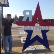Шпатлевка потолка, Алексей, 38 лет