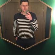 Доставка поминальных обедов (поминок) на дом - Беломорская, Антон, 24 года