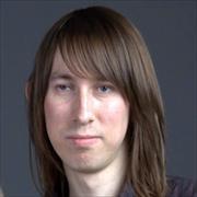 Администрирование сайта, Сергей, 34 года