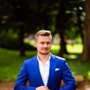 Стоимость работ по подшивке потолка доской в Ярославле, Сергей, 33 года