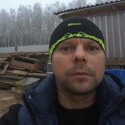 Стоимость услуг автосервиса в Нижнем Новгороде, Александр, 41 год