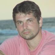 Утепление перекрытия чердака, Сергей, 23 года