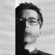 Печать фотографий большого размера, Фёдор, 27 лет