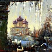Доставка на дом сахар мешок - ВДНХ, Юлия, 47 лет