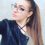Eкатерина