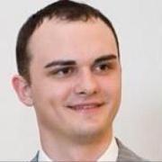 Монтаж жалюзи с электроприводом, Иван, 38 лет