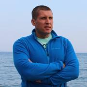 Евгений М., г. Москва